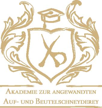 wappen_akademie_gold